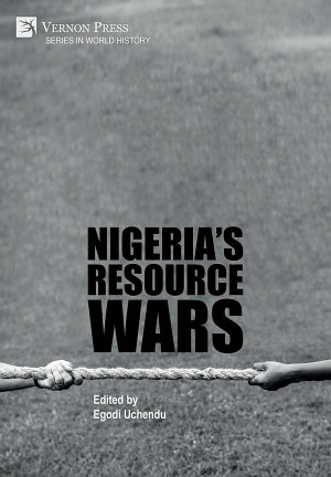 Nigeria s Resource Wars