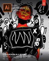 Adobe Illustrator CC Classroom in a Book  2019 Release  PDF