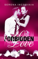Forbidden love PDF