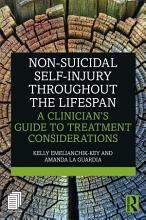 Non Suicidal Self Injury Throughout the Lifespan PDF