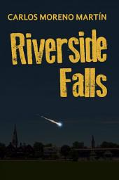 Riverside Falls