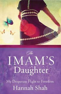 The Imam s Daughter Book