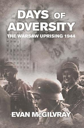 Days of Adversity PDF