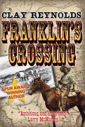 Franklin's Crossing