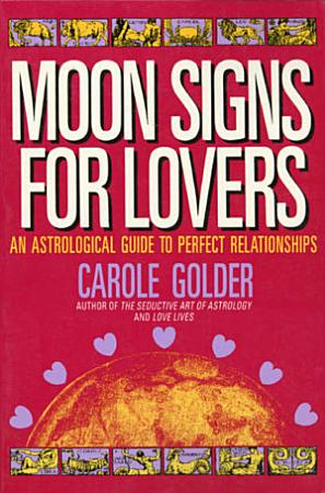 Moon Signs for Lovers PDF