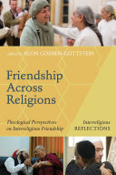 Friendship Across Religions