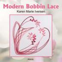 Modern bobbin lace PDF