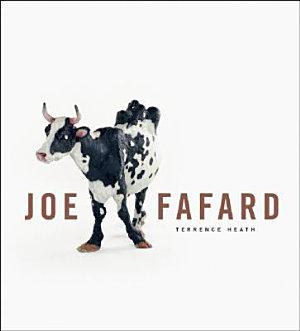 Joe Fafard PDF