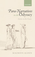 Para Narratives in the Odyssey PDF