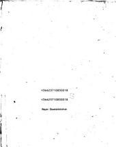 Chronologia Secvndvm Graecorvm Rationem Temporibvs Expositis: Addita est Narratio eiusdem Camerarii de Synodo Nicaena. Accessit Et Nova Envmeratio Oecvmenicarum Synodorum, indicatis temporibus, & praecipuis negotijs illarum