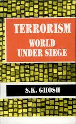 Terrorism, World Under Siege