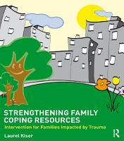 Strengthening Family Coping Resources PDF