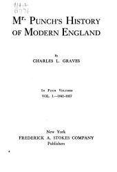 1841-1857