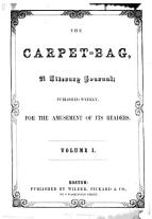 Carpet bag PDF
