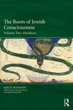 The Roots of Jewish Consciousness, Volume Two