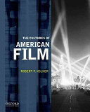 The Cultures of American Film PDF