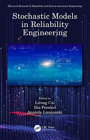Stochastic Models in Reliability Engineering PDF