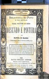 Bibliotheca do povo e das escolas: Volume 17