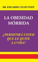 La Obesidad M  Rbida PDF