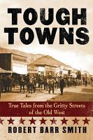 Tough Towns PDF