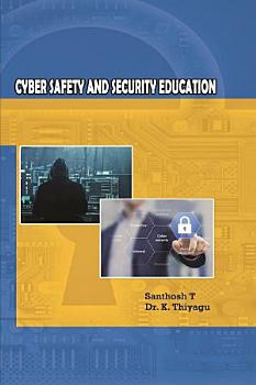 CYBER SAFETY AND SECURITY EDUCATION PDF