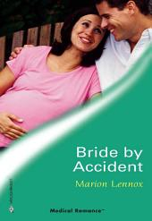 Bride By Accident