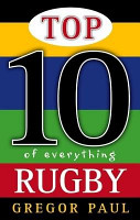 Top 10 of Everything Rugby PDF