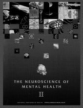 The Neuroscience of Mental Health: A Report on Neuroscience Research