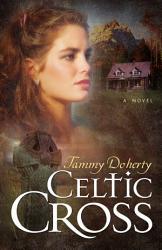 Celtic Cross Book PDF