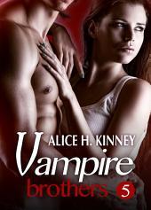 Vampire Brothers 5