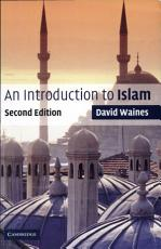 An Introduction to Islam PDF