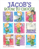 Download Jacob s Room to Choose Book
