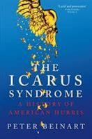 The Icarus Syndrome PDF