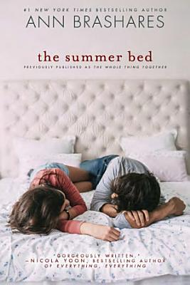 The Summer Bed PDF