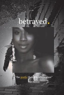 The Poetic Thoughts of a Woman Betrayed