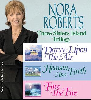 Nora Roberts  Three Sisters Island Trilogy PDF