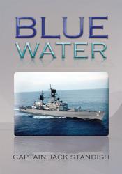 Blue Water Book PDF