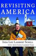 Revisiting America PDF