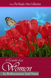 Guide for Women