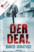 Der Deal PDF