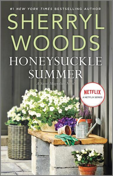Download Honeysuckle Summer Book