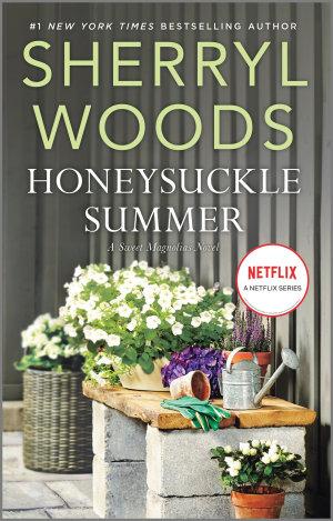 Honeysuckle Summer