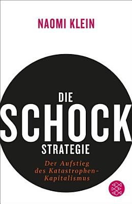 Die Schock Strategie PDF