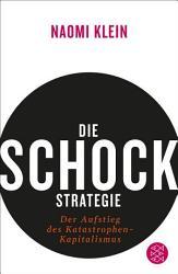 Die Schock Strategie PDF
