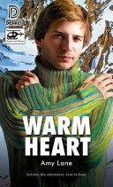 Warm Heart Book PDF