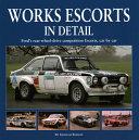 Works Escorts In Detail