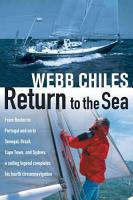 Return to the Sea PDF