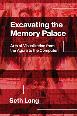 Excavating the Memory Palace