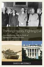 Thinking History  Fighting Evil PDF