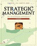 Strategic Management Cases PDF